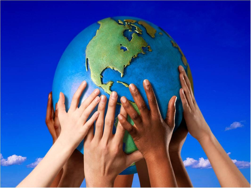 caracteristicas del desarrollo sustentable